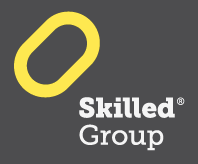 Skilled Group